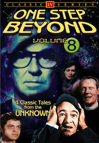 twilight-zone-one-step-beyond-8-dvd-region-1-ntsc-usa
