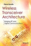 Wireless Transceiver Architecture