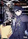 La Tour fantôme, tome 5 par Nogizaka