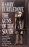 Guns of the South (0345413660) by Harry Turtledove