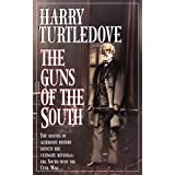 Guns of the Southby Harry Turtledove