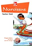 Narcissus: Teacher's Book (Inclusive Readers)