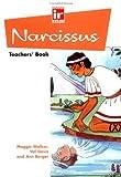 Narcissus: Teacher's Book (Inclusive Readers)