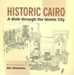 Historic Cairo - A Walk through the Islamic City