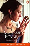 Madame Bovary (0582454085) by Hugo, Victor