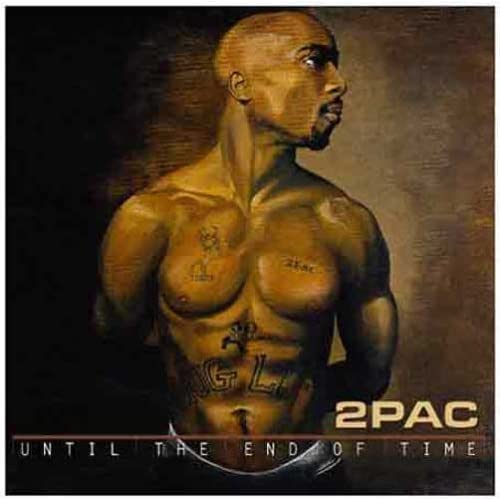 FindaSoul4Sale.Blogspot.Com's Album Collection: 2pac ...