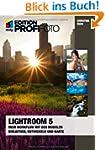 Lightroom 5: Mein Workflow mit den Mo...