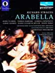 Strauss: Arabella [Fleming, Hampson,...