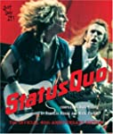 Status Quo: The Official 40th Anniver...