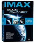 Imax Best of Space