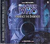 Embrace the Darkness (Doctor Who)