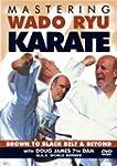 Mastering Wado-Ryu Karate