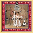 John Mellencamp Full Catastrophe The)