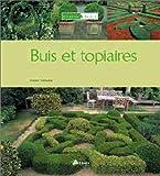 echange, troc Ireen Schmid - Buis et Topiaires
