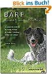 BARF - Biologisch Artgerechtes Rohes...