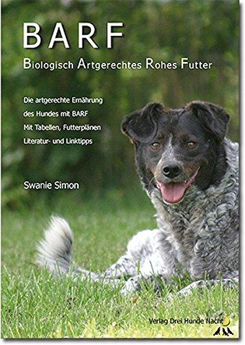 barf-biologisch-artgerechtes-rohes-futter-fur-hunde