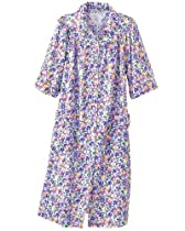 Swirl Pansy Models Coat, Lilac, 12 - Misses, Womens