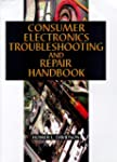 Consumer Electronics Troubleshooting...