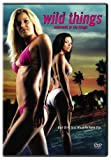 Wild Things: Diamonds in the Rough [DVD] [Region 1] [US Import] [NTSC]
