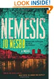 Nemesis (A Harry Hole Novel)