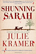Shunning Sarah: A Novel