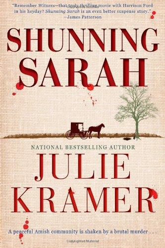 Image of Shunning Sarah: A Novel