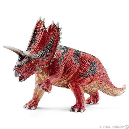 Schleich Dinosaur Toys front-938037
