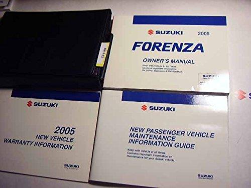 2005-suzuki-forenza-owners-manual