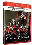 Pink Floyd - 1982-2012 : Les 30 ans d...
