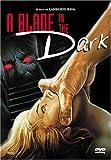 A Blade in the Dark (La casa con la scala nel buio) (1983)