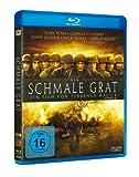 Image de Der schmale Grat [Blu-ray] [Import allemand]