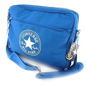 Bag 'Converse' blue (special computer).