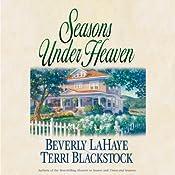 Seasons Under Heaven | Beverly LaHaye, Terri Blackstock
