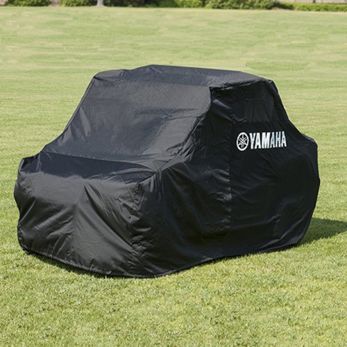 2014-Viking-F1-4x4-Yamaha-Logo-Black-Outdoor-Utv-Storage-Cover