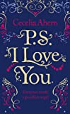 PS, I Love You (0007165005) by Ahern, Cecelia