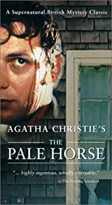 the pale horse agatha christie pdf free download