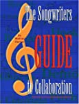 Songwriters Collaboration, 2/E