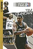 Tim Duncan (Greatest Stars of the NBA)