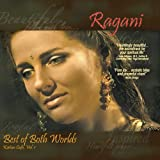 Ragani - Best of Both Worlds - Kirtan Cafe - Vol. 1