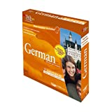 Talk To Me German 7 (PC)