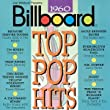 Billboard Top Pop Hits: 1960