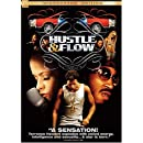 Hustle & Flow (Widescreen Edition)