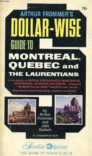 dollar-wise-guide-to-montreal-quebec-and-the-laurentians