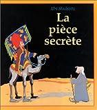 "Afficher ""La Pièce secrète"""
