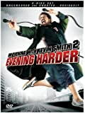 An Evening with Kevin Smith 2: Evening Harder (2-Disc Set Uncensored and Unrated ... Obviously) (Sous-titres français) [Import]