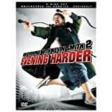 An Evening with Kevin Smith 2: Evening Harder (2-Disc Set Uncensored and Unrated ... Obviously)by Kevin Smith