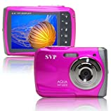 by SVP  (17)  Buy new:  $49.99  4 used & new from $49.99
