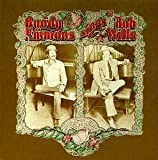 Buddy Emmons Sings Bob Wills