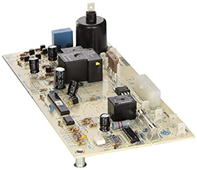 Norcold Inc. Refrigerators 621991001 Power Supply Board