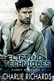 Lifting Techniques (Carry Me Book 4)